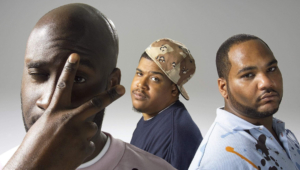 De La Soul High Definition Wallpapers