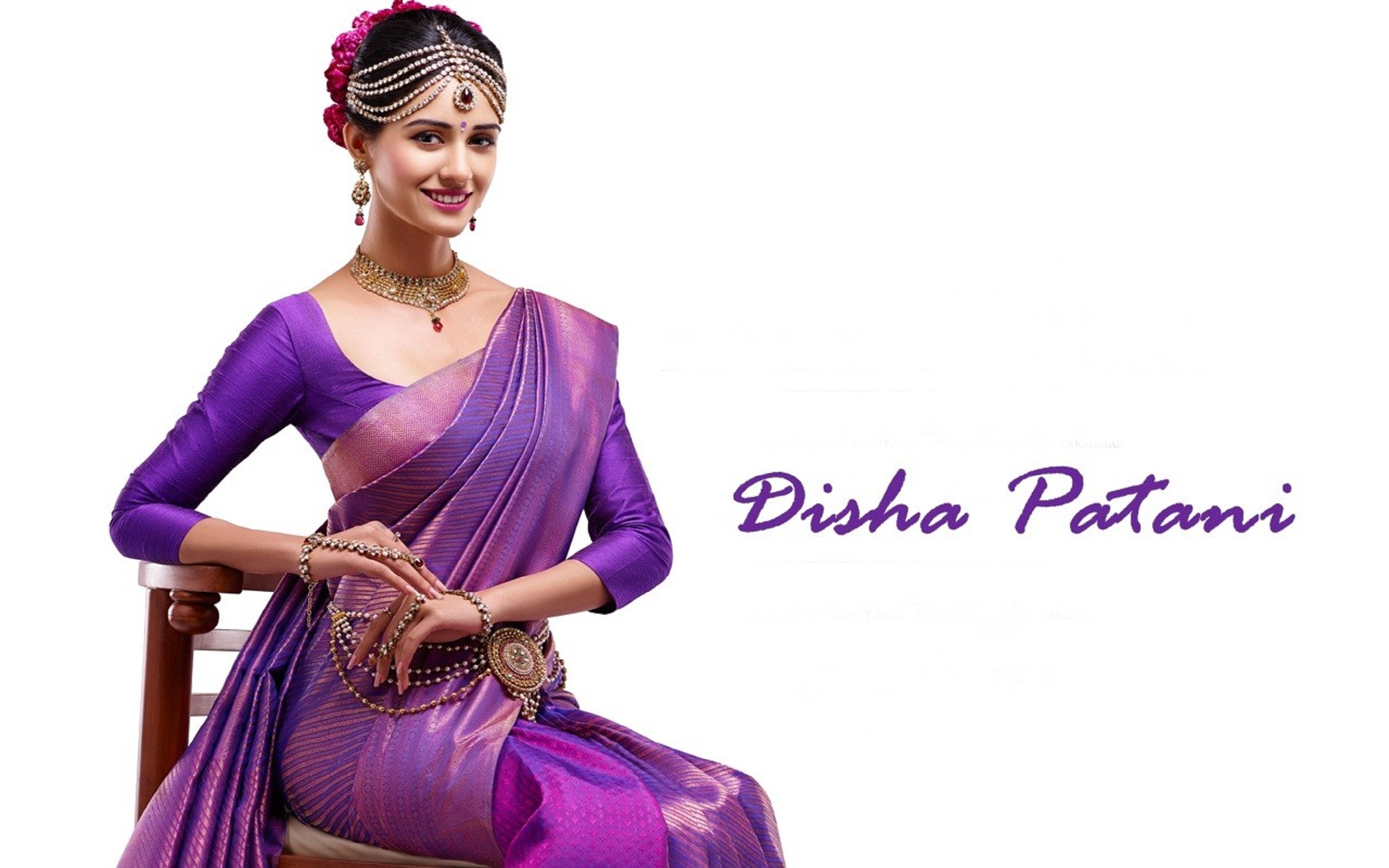 Disha Patani Images