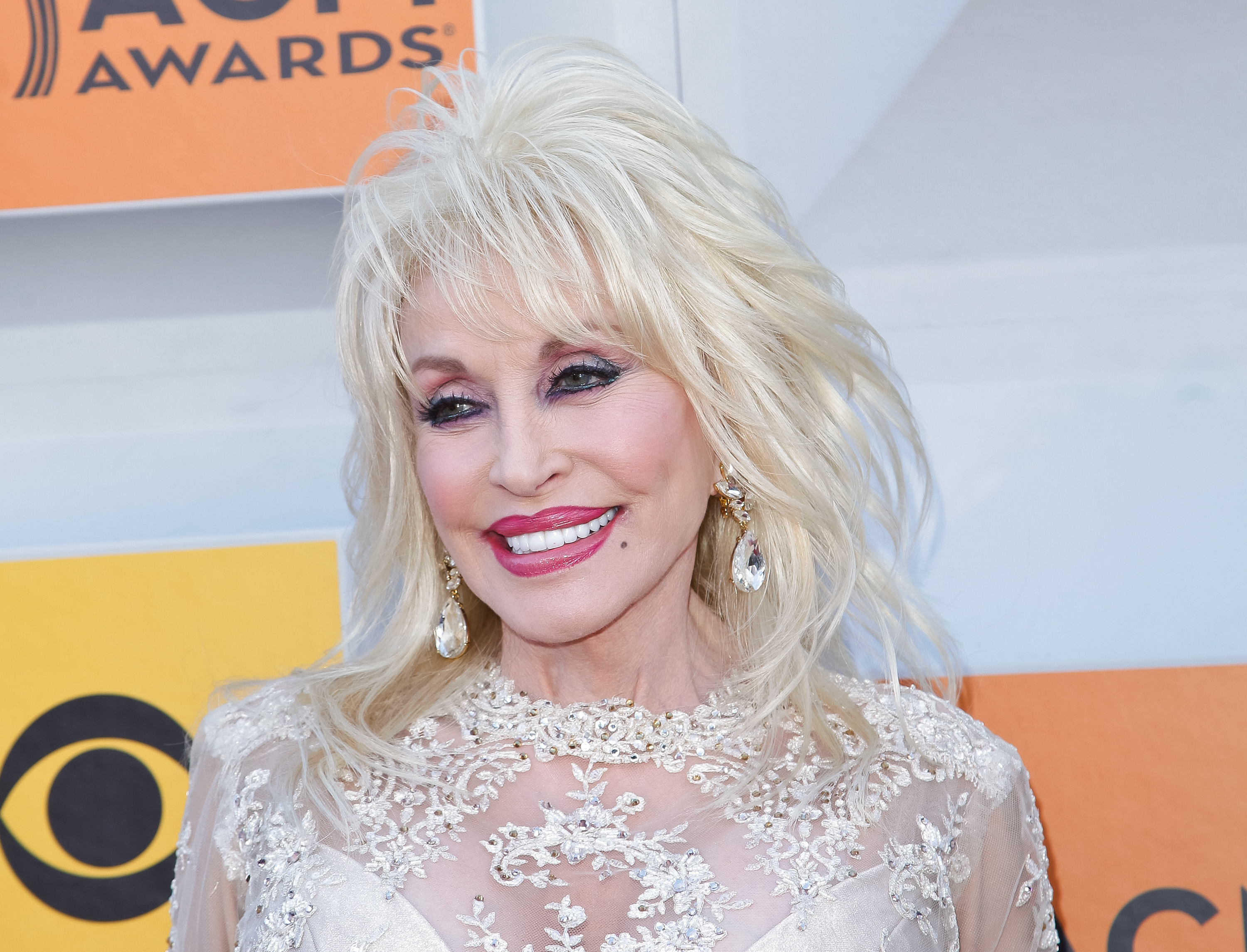 Dolly Parton Computer Backgrounds