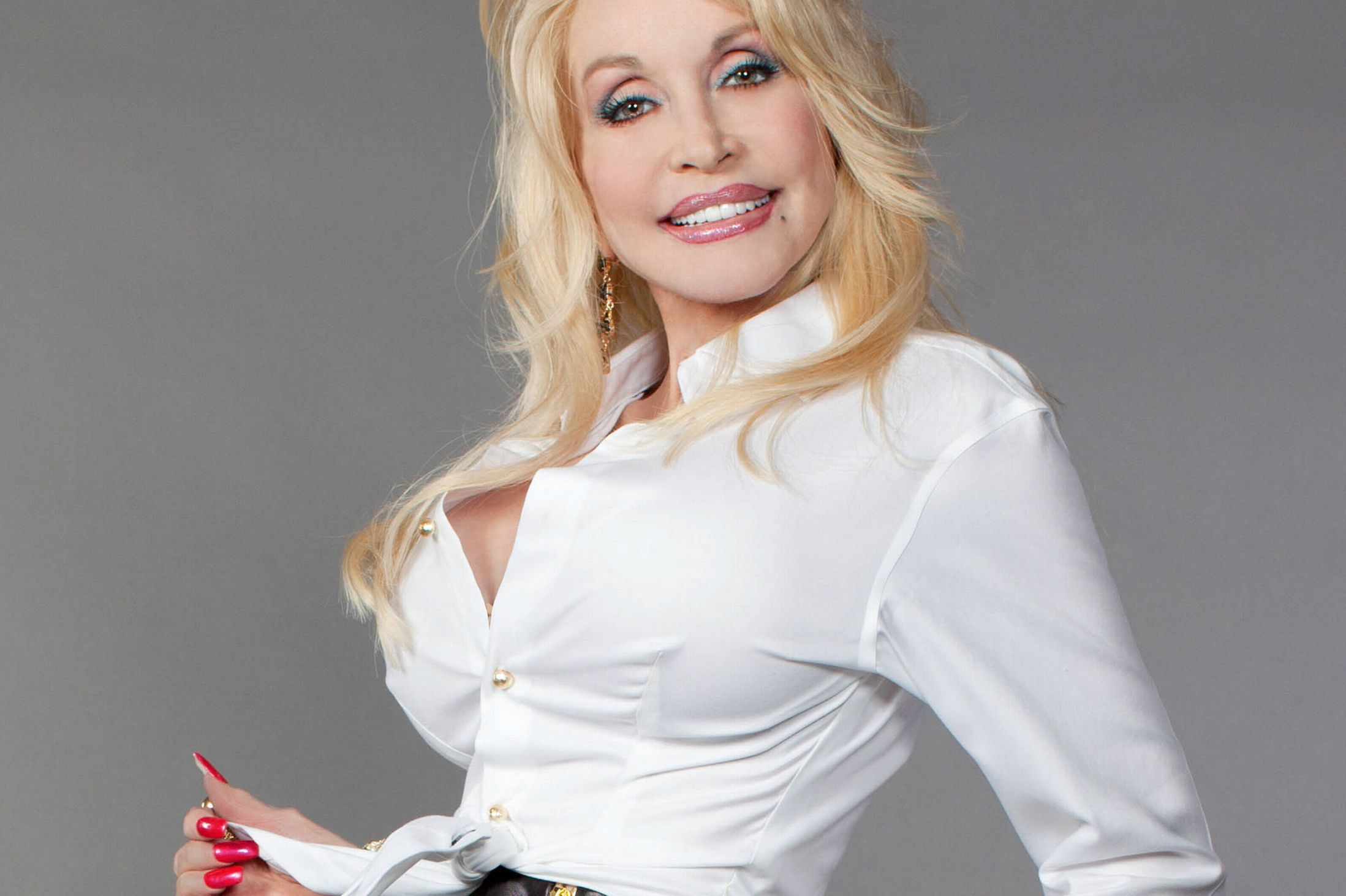 Dolly Parton Hd Background