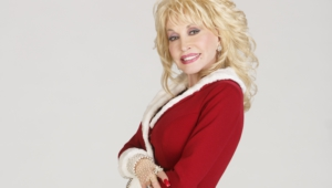 Dolly Parton Hd Desktop