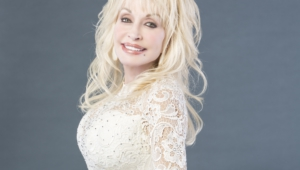 Dolly Parton Hd Wallpaper