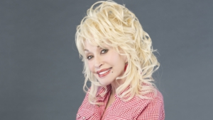 Dolly Parton High Definition Wallpapers