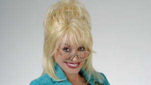 Dolly Parton Sexy Wallpapers