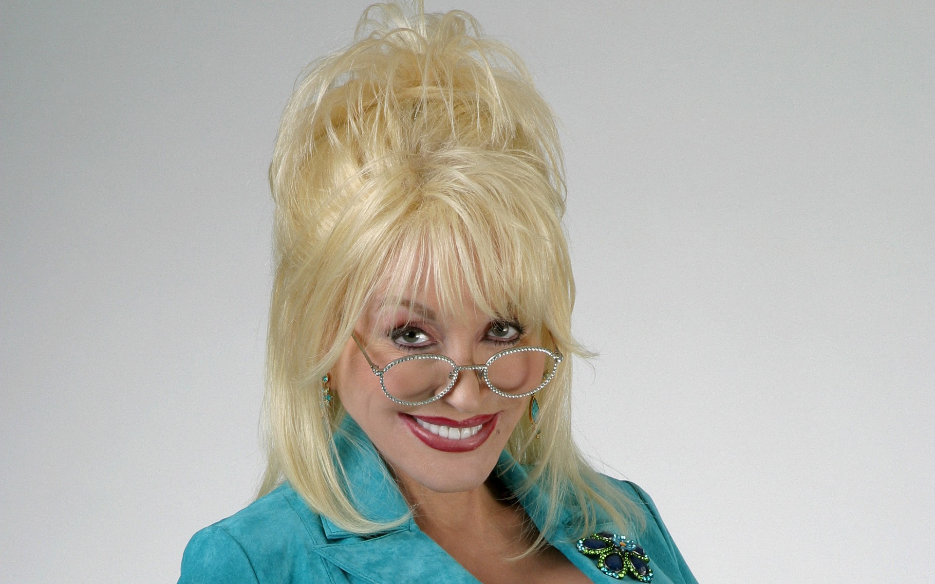 Dolly Parton Sexy Wallpapers