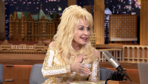 Dolly Parton Wallpapers Hd