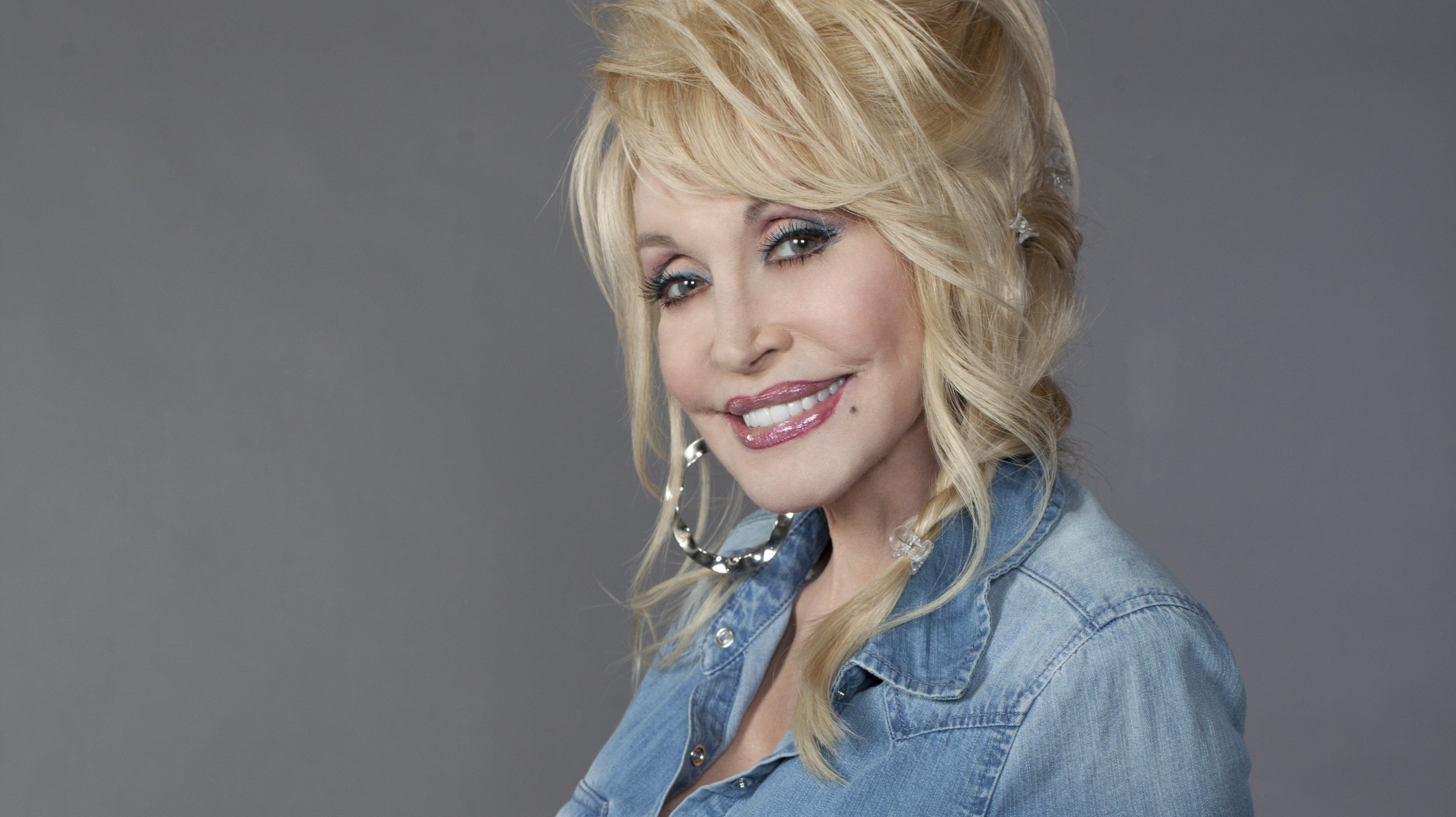 Dolly Parton Wallpapers And Backgrounds