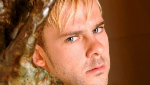 Dominic Monaghan Hd Background