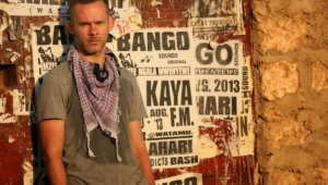 Dominic Monaghan Images