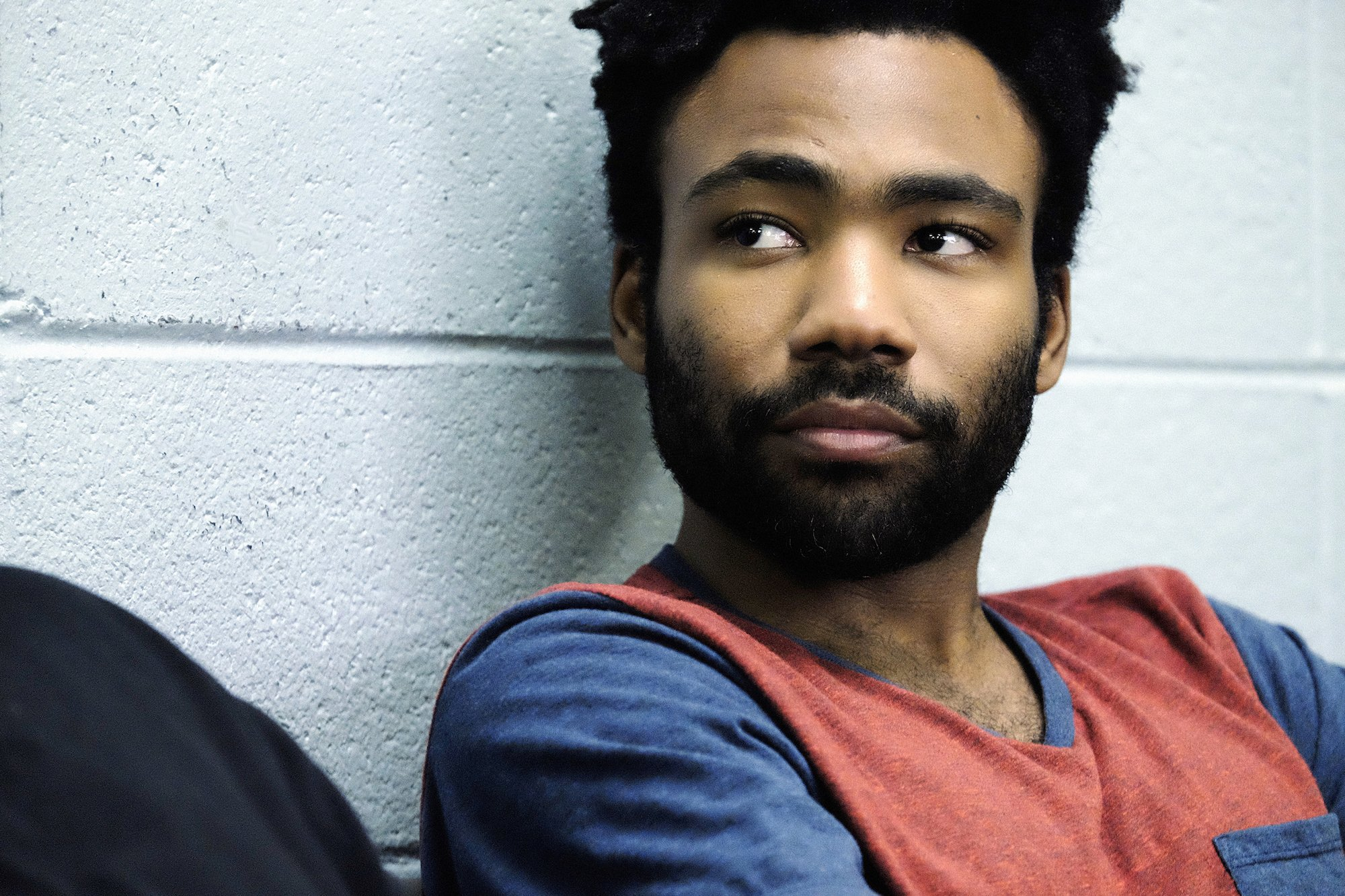 Donald Glover High Quality Wallpapers