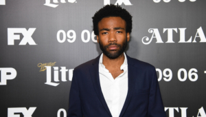 Donald Glover Wallpapers