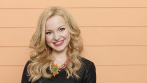Dove Cameron High Definition