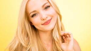Dove Cameron Photos