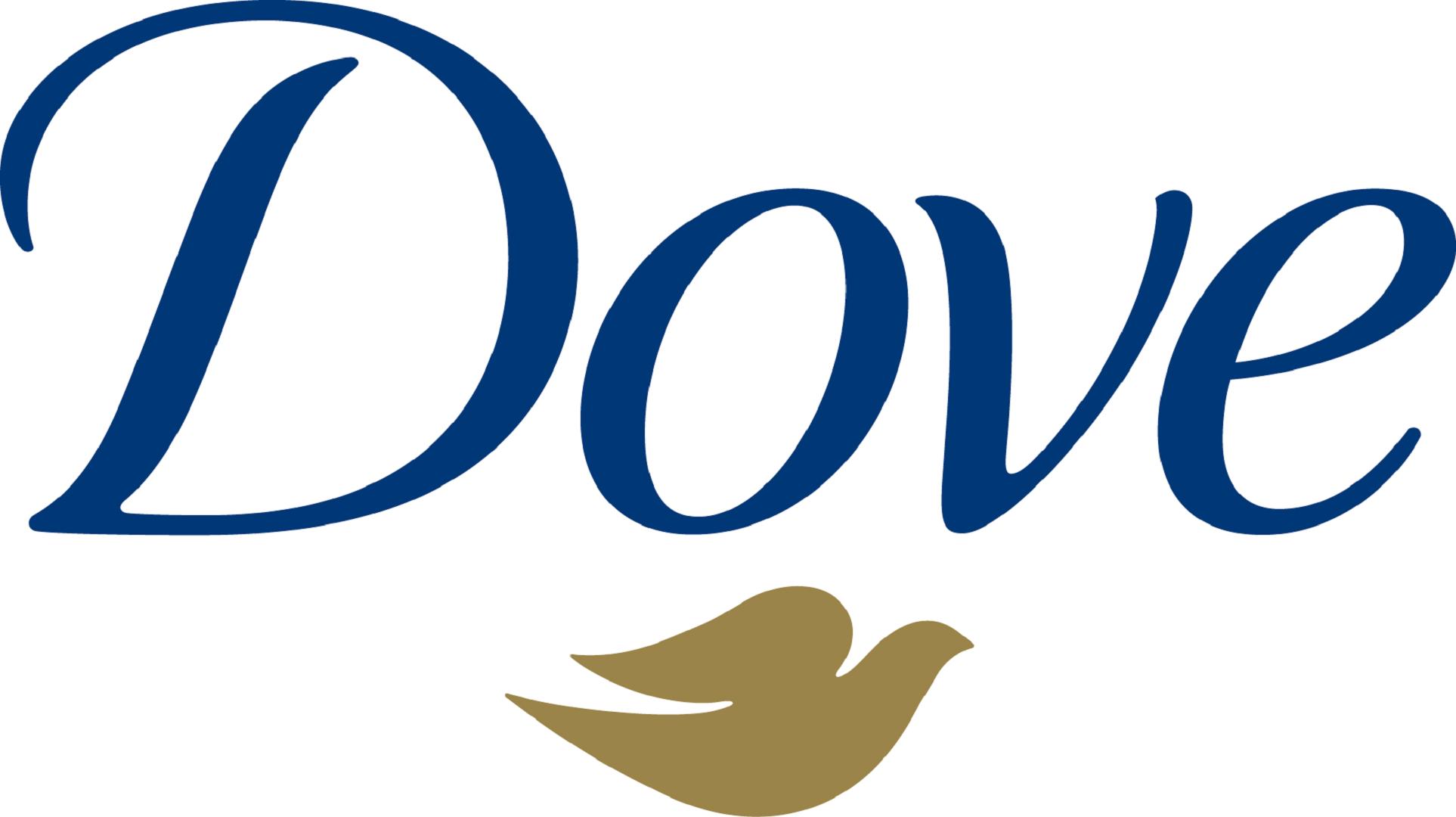 Dove Hd Wallpaper