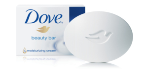 Dove Photos