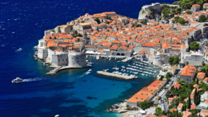 Dubrovnik High Definition Wallpapers
