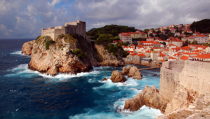 Dubrovnik Photos