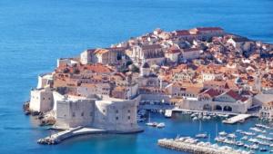 Dubrovnik Wallpapers Hd