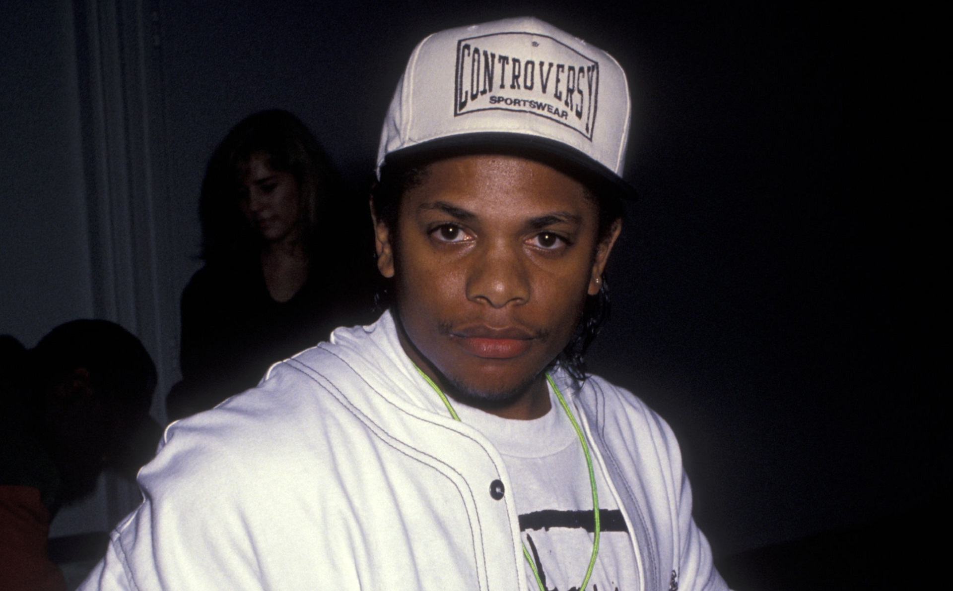 Eazy E Pictures