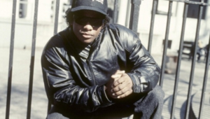 Eazy E Wallpapers Hd
