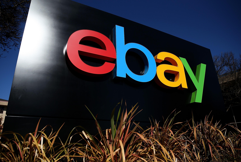 Ebay Images