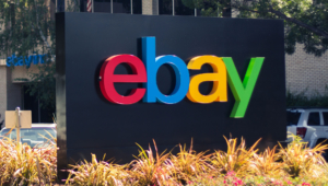 Ebay Wallpaper