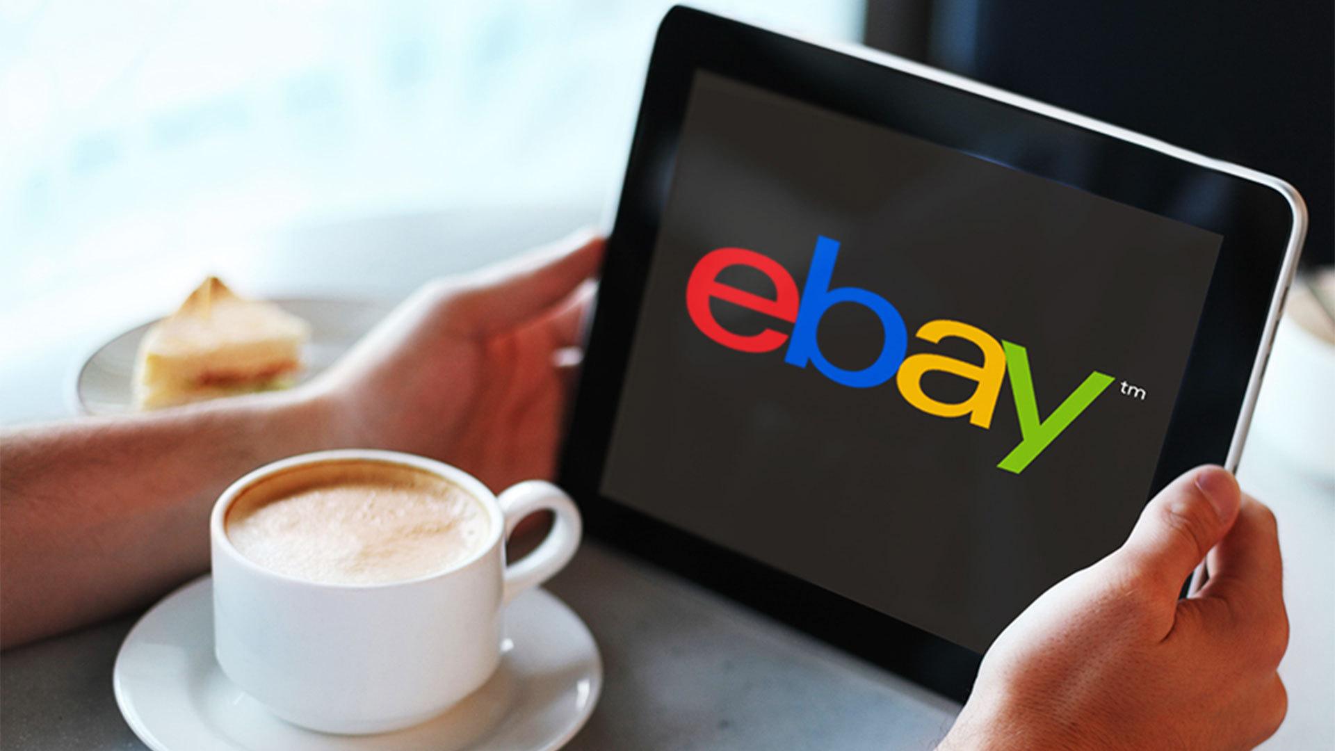 Ebay Wallpapers