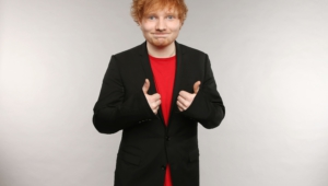 Ed Sheeran Pictures