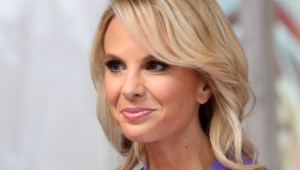 Elisabeth Hasselbeck Hd Background