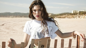 Eliza Doolittle High Definition Wallpapers