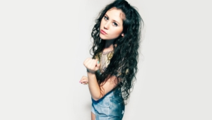 Eliza Doolittle Photos