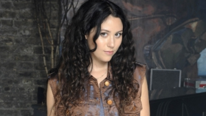 Eliza Doolittle Wallpapers Hd