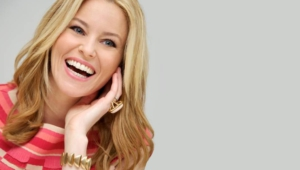 Elizabeth Banks High Quality Wallpapers