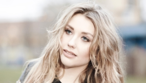 Ella Henderson Wallpapers