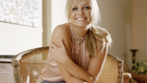 Emma Bunton High Definition Wallpapers