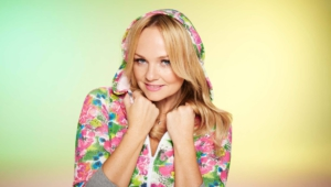Emma Bunton Wallpapers Hd