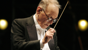 Ennio Morricone Full Hd