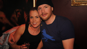 Eric Prydz High Definition Wallpapers