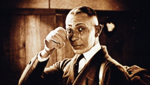 Erich Von Stroheim Hd Wallpaper