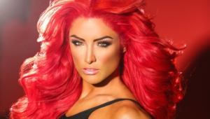 Eva Marie High Definition