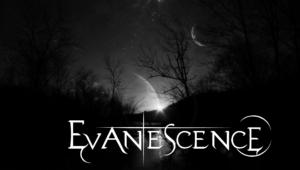 Evanescence 4k