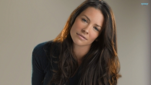 Evangeline Lilly Photos