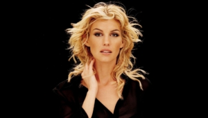 Faith Hill High Definition