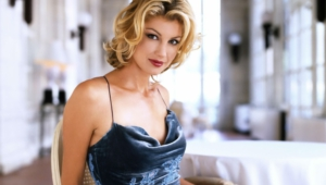 Faith Hill High Definition Wallpapers