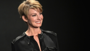 Faith Hill Full Hd