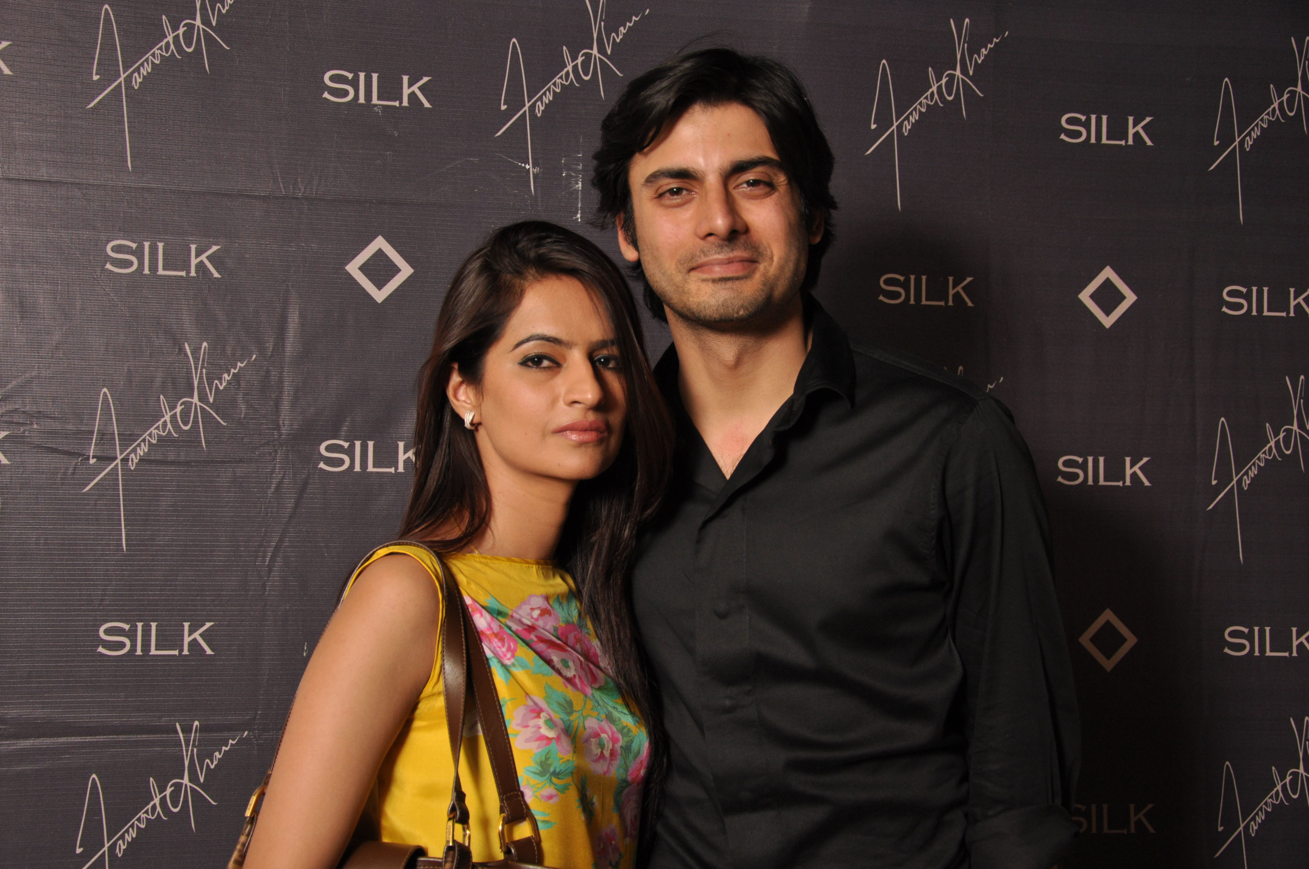 Fawad Khan Hd