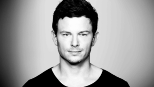 Fedde Le Grand Computer Wallpaper