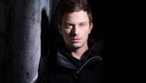 Fedde Le Grand Hd Background