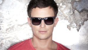 Fedde Le Grand Photos