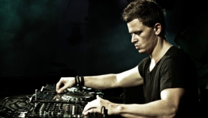 Fedde Le Grand Pictures